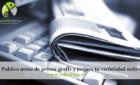 Publica notas de prensa gratis y mejora tu visibilidad online 140x85 c Notas de prensa