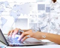 Redacción de artículos y contenido para Web