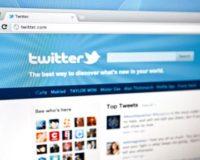 Twitter Chat 200x160 c Gestión de redes sociales
