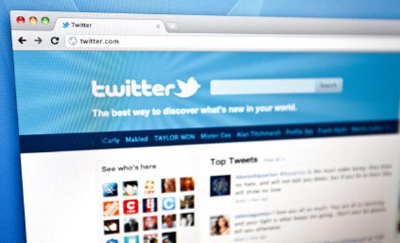 Twitter Chat Cómo usar un Twitter Chat en tu estrategia online