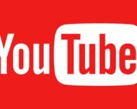 YouTube y mi negocio