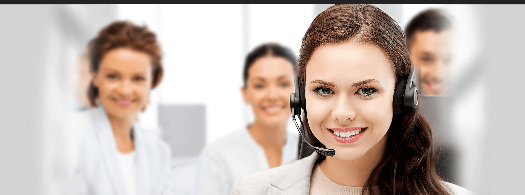 call center alicante Telemarketing en Alicante   Call center en Alicante