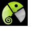 iconlogo1 La mejor plataforma para mi tienda virtual