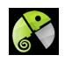 iconlogo2 Diseño y desarrollo web en Cáceres