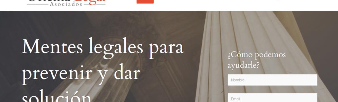 Daniel Agraz Oflegal.es opina sobre Camaltec
