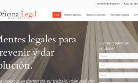 Oflegal.es