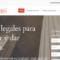 oflegalweb 60x60 c Adaptación Reglamento europeo de protección de datos