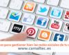 Consejos para gestionar bien las redes sociales de tu empresa 100x80 c Gestión de redes sociales