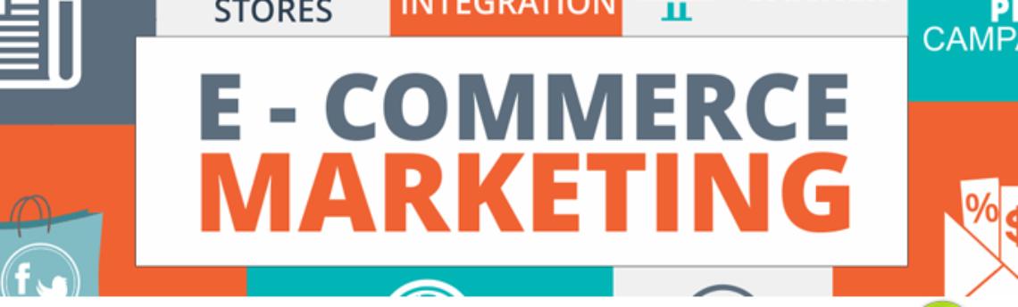 Usa el marketing y vende más con tu tienda
