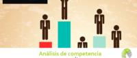 Análisis de competencia 200x85 c Franquicia diseño web