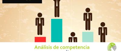 Análisis de competencia 400x170 c Franquicia diseño web