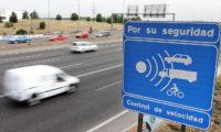 Aplicaciones móviles antirradares 200x120 c Aplicaciones móviles en Sevillla