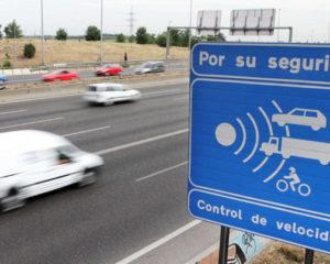 Aplicaciones móviles antirradares 300x240 c Aplicaciones móviles Alicante