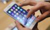 Aumentan los ingresos por aplicaciones móviles 100x60 c Aplicaciones móviles en Sevillla