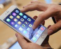 Aumentan los ingresos por aplicaciones móviles 200x160 c Desarrollo Apps
