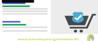 Aumento de las ventas gracias al posicionamiento SEO 200x85 c Franquicia diseño web