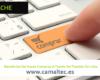 Beneficios De Hacer Compras A Través De Tiendas On Line 100x80 c Diseño y desarrollo web en Elche