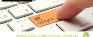 Beneficios De Hacer Compras A Través De Tiendas On Line 300x120 c Informática Alicante