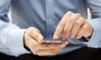 Cómo afectan las tecnologías móviles a su empresa 200x120 c Aplicaciones móviles en Sevillla