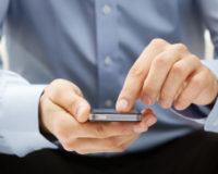 Cómo afectan las tecnologías móviles a su empresa 200x160 c Desarrollo Apps