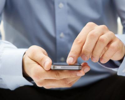 Cómo afectan las tecnologías móviles a su empresa 400x320 c Desarrollo Apps