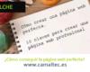 Cómo conseguir la página web perfecta e1501612457658 100x80 c Diseño y desarrollo web en Elche