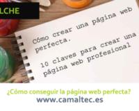 Cómo conseguir la página web perfecta e1501612457658 200x160 c Diseño y desarrollo web en Elche