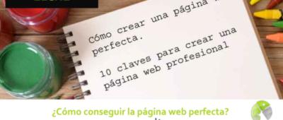 Cómo conseguir la página web perfecta e1501612457658 400x170 c Franquicia diseño web