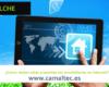 Cómo deben estar presentes las inmobiliarias en internet 100x80 c Diseño y desarrollo web en Elche
