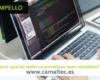Cómo hacer que las webs corporativas sean rentables 100x80 c Diseño y desarrollo web en Campello