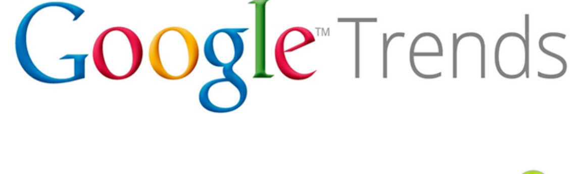 Cómo predecir la demanda con Google Trends