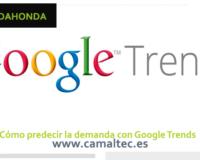 Cómo predecir la demanda con Google Trends 200x160 c Diseño y desarrollo web en Majadahonda