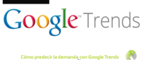 Cómo predecir la demanda con Google Trends 200x85 c Franquicia diseño web