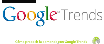 Cómo predecir la demanda con Google Trends 400x170 c Franquicia diseño web