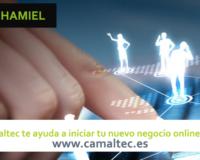 Camaltec te ayuda a iniciar tu nuevo negocio online 200x160 c Diseño y desarrollo web en Muchamiel