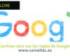 Cambian otra vez las reglas de Google 100x80 c Diseño y desarrollo web en Elche