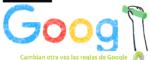 Cambian otra vez las reglas de Google 150x60 c Informática Alicante