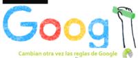 Cambian otra vez las reglas de Google 200x85 c Franquicia diseño web