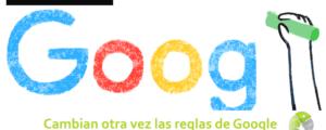 Cambian otra vez las reglas de Google 300x120 c Informática Alicante