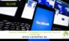 Cambios y novedades en las páginas de empresa de Facebook 100x60 c Experta en redes sociales