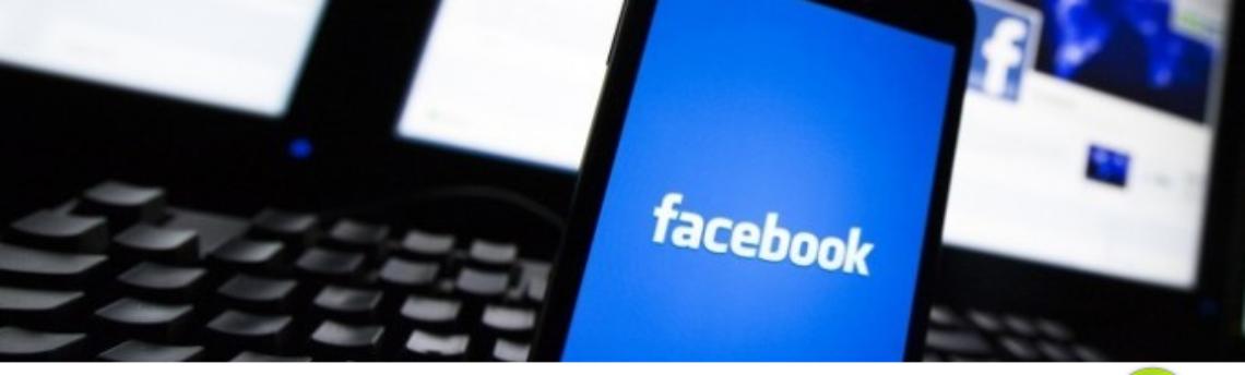 Cambios y novedades en las páginas de empresa de Facebook. ¿Estás al día?