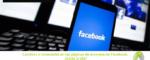 Cambios y novedades en las páginas de empresa de Facebook 150x60 c Informática Alicante