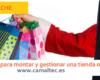 Claves para montar y gestionar una tienda online 100x80 c Tienda Virtual Profesional