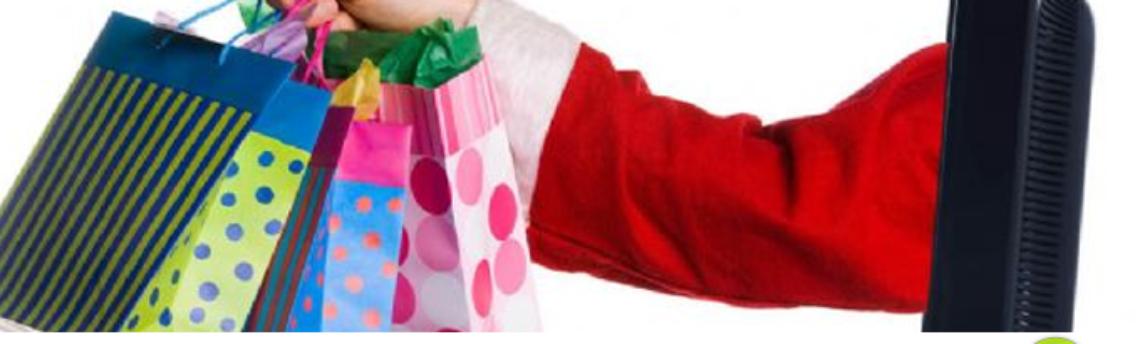 Claves para montar y gestionar una tienda online