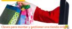 Claves para montar y gestionar una tienda online 150x60 c Informática Alicante