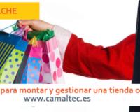 Claves para montar y gestionar una tienda online 200x160 c Tienda Virtual Profesional