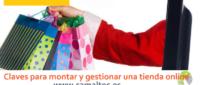 Claves para montar y gestionar una tienda online 200x85 c Franquicia diseño web