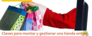 Claves para montar y gestionar una tienda online 300x120 c Informática Alicante