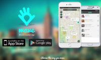 Conociendo la app española Wave 200x120 c Aplicaciones móviles en Sevillla