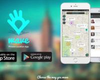 Conociendo la app española Wave 200x160 c Desarrollo Apps